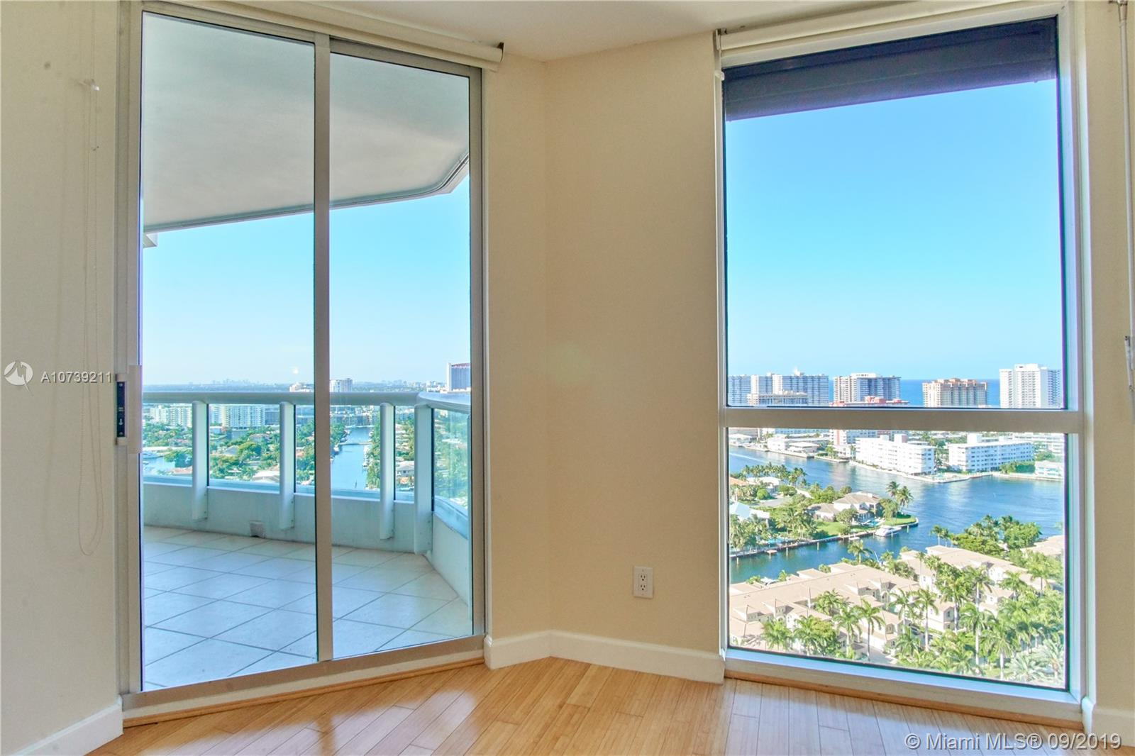 Property 21205 YACHT CLUB DR #2410 image 22