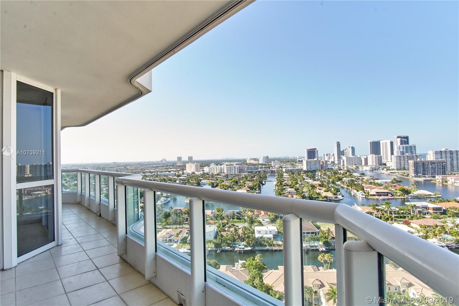 Property 21205 YACHT CLUB DR #2410 image 26