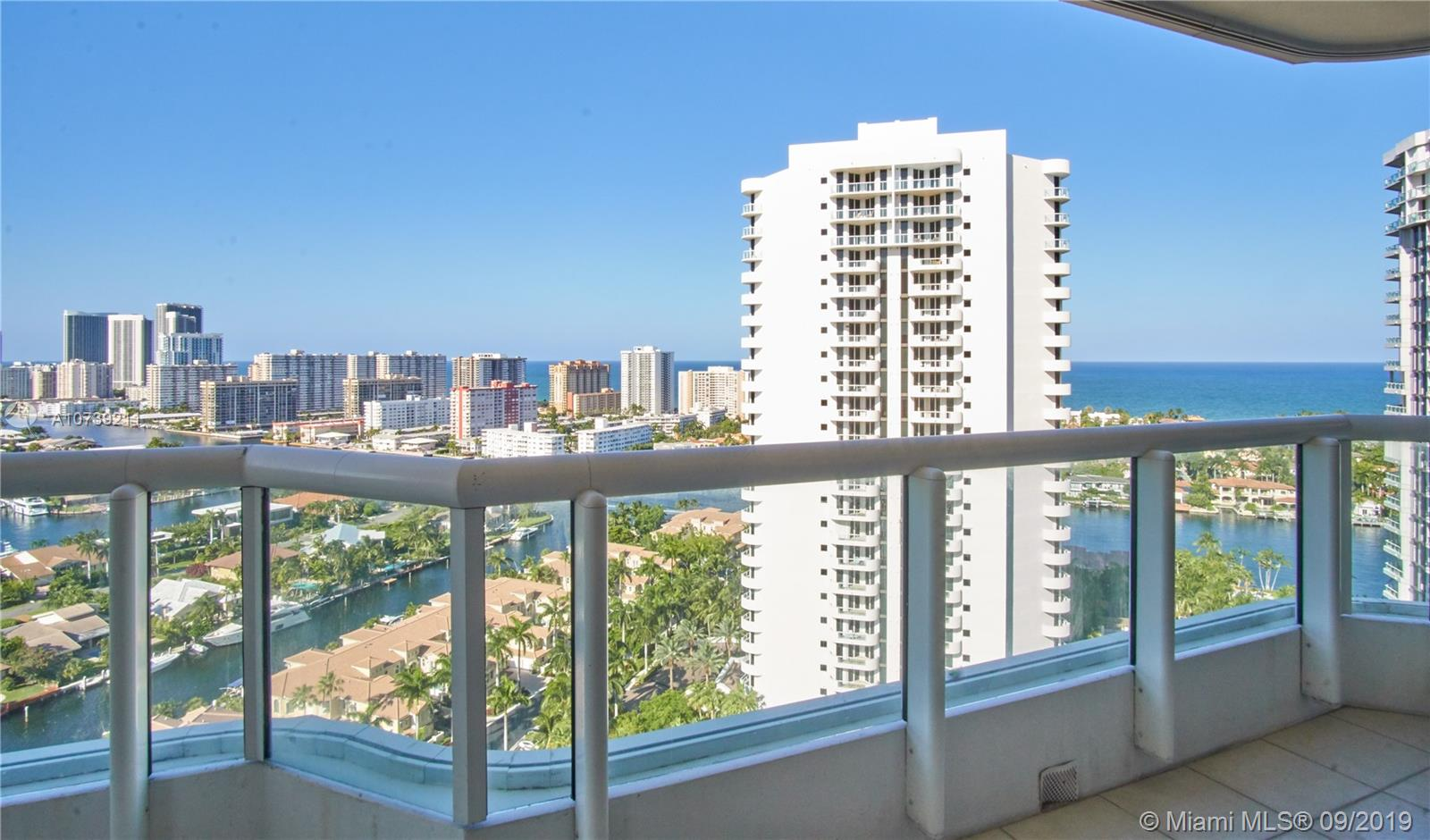 Property 21205 YACHT CLUB DR #2410 image 27