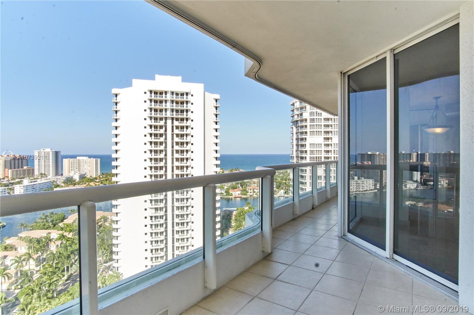 Property 21205 YACHT CLUB DR #2410 image 28