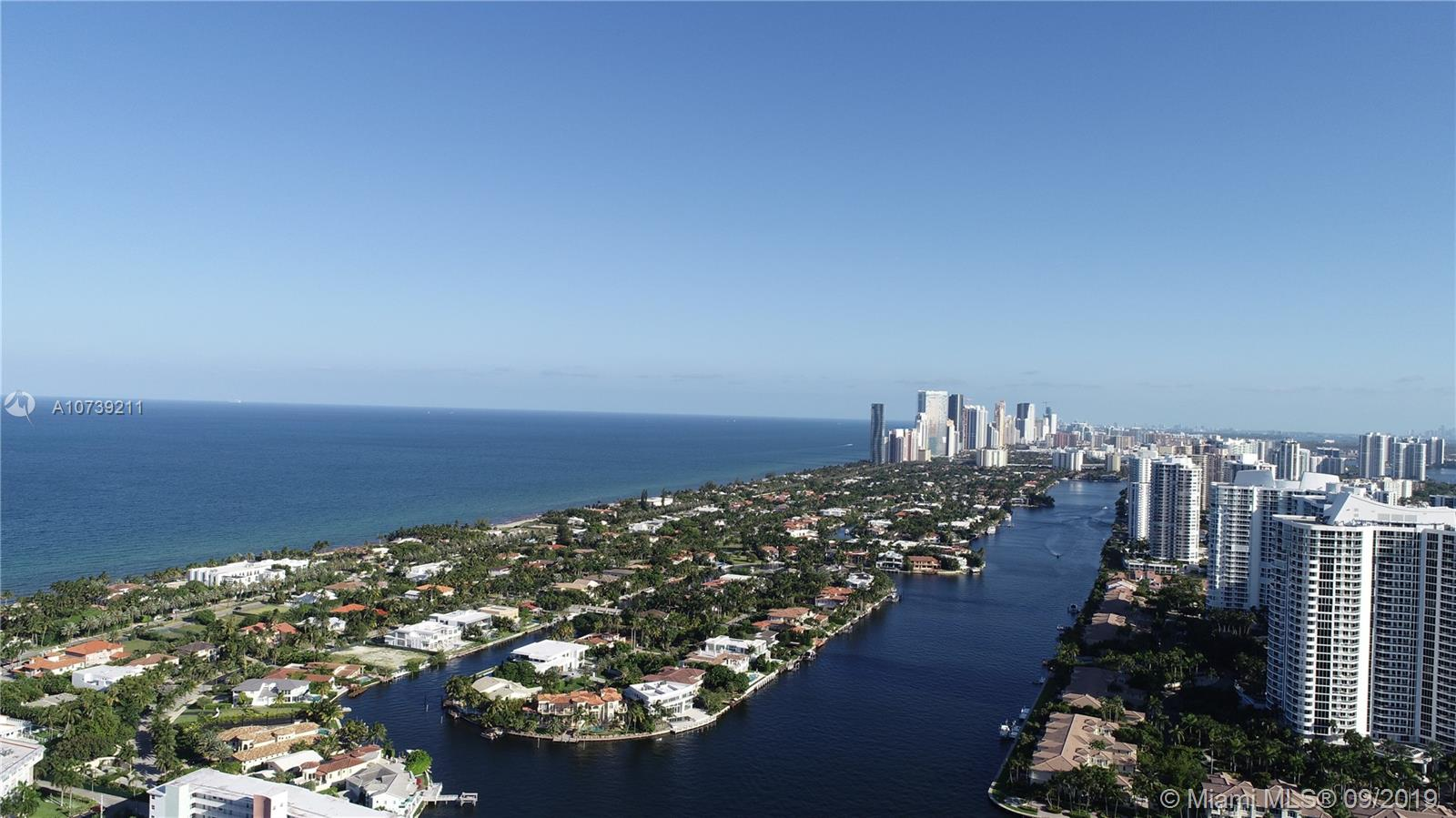 Property 21205 YACHT CLUB DR #2410 image 29