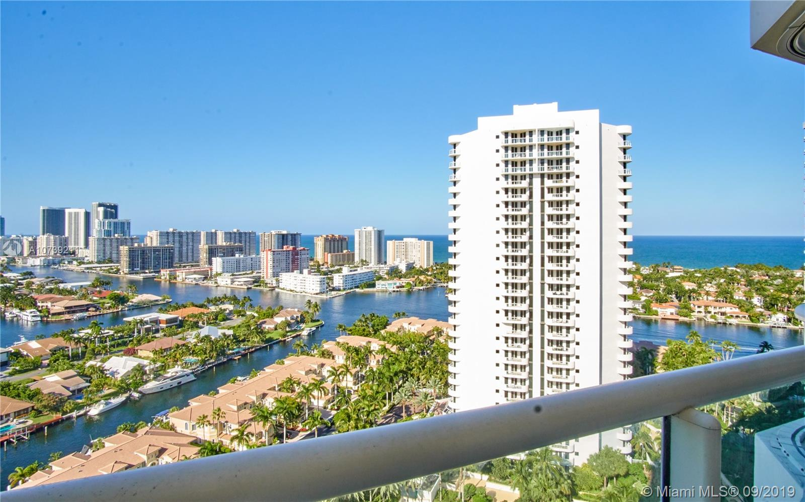 Property 21205 YACHT CLUB DR #2410 image 30
