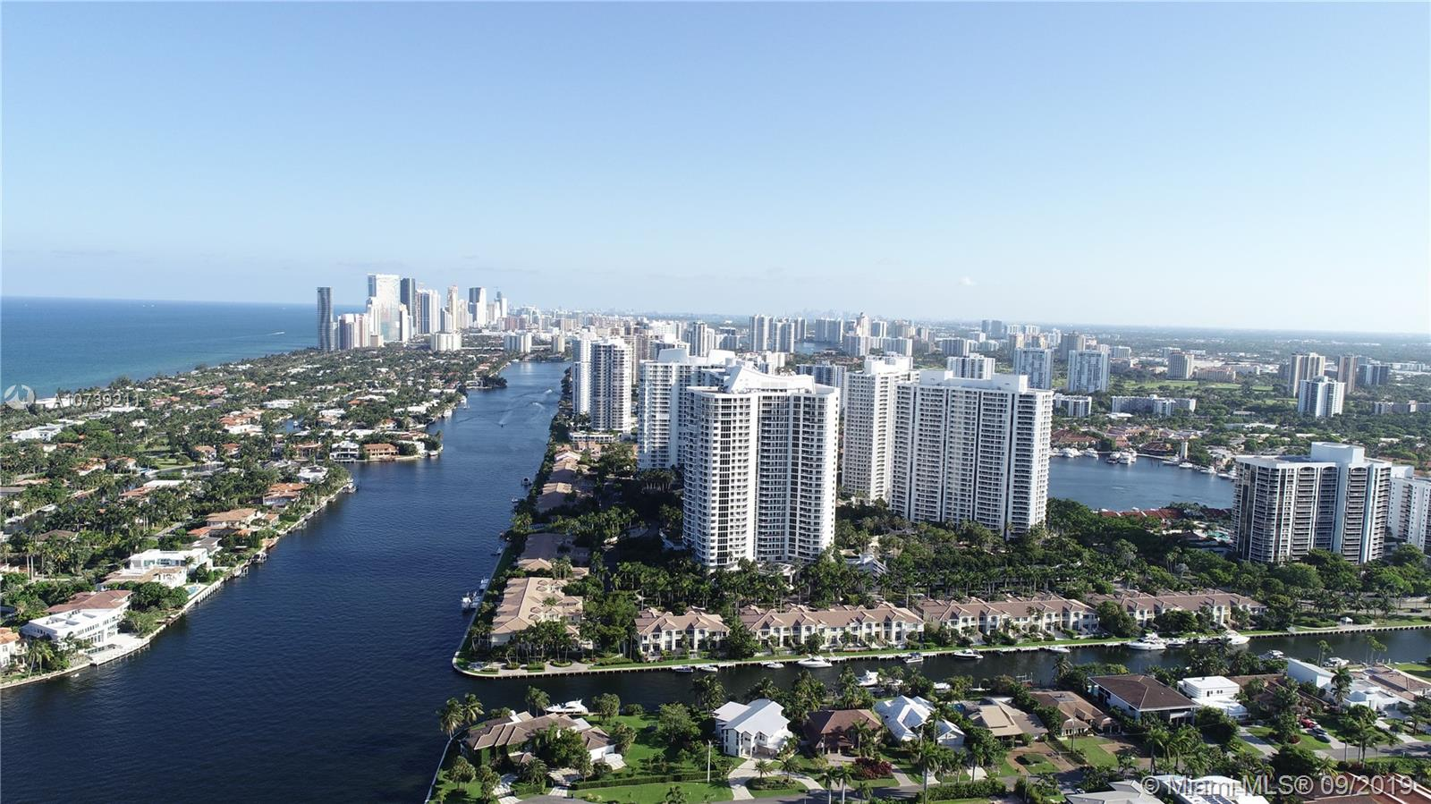 Property 21205 YACHT CLUB DR #2410 image 32