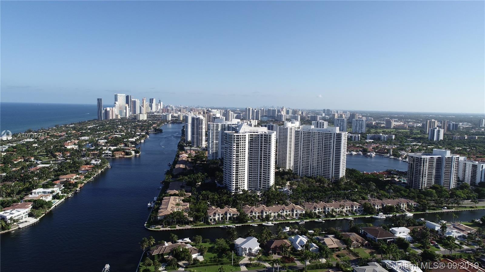 Property 21205 YACHT CLUB DR #2410 image 33