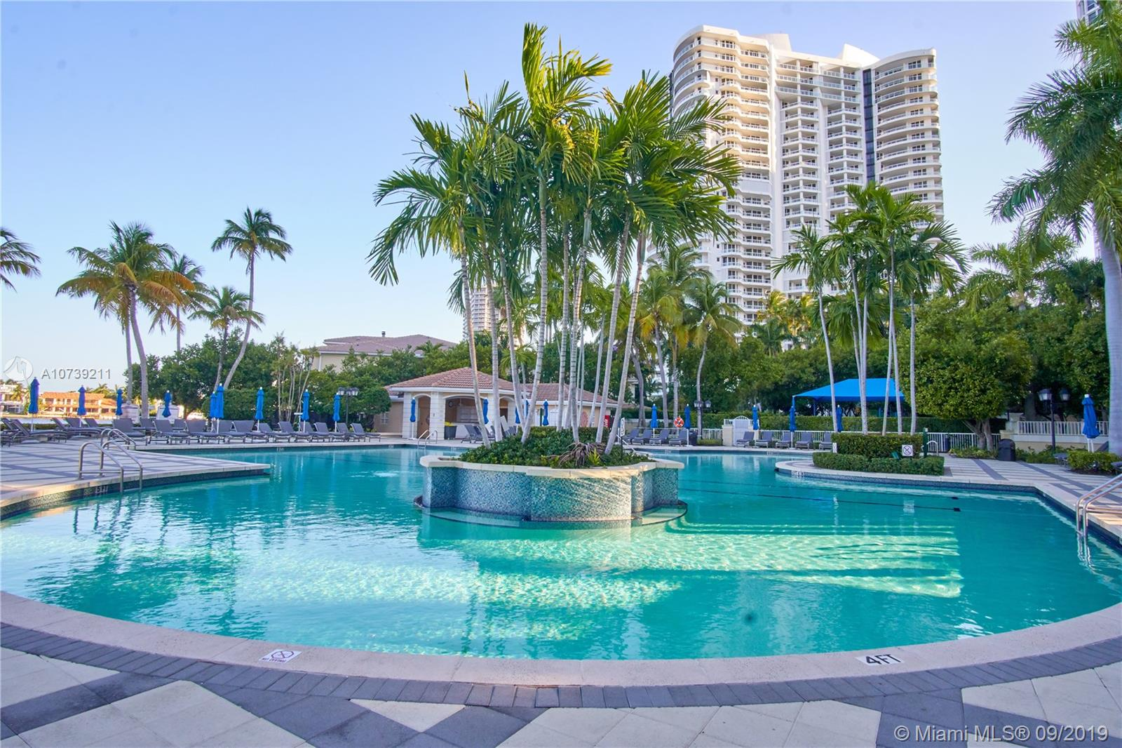 Property 21205 YACHT CLUB DR #2410 image 35