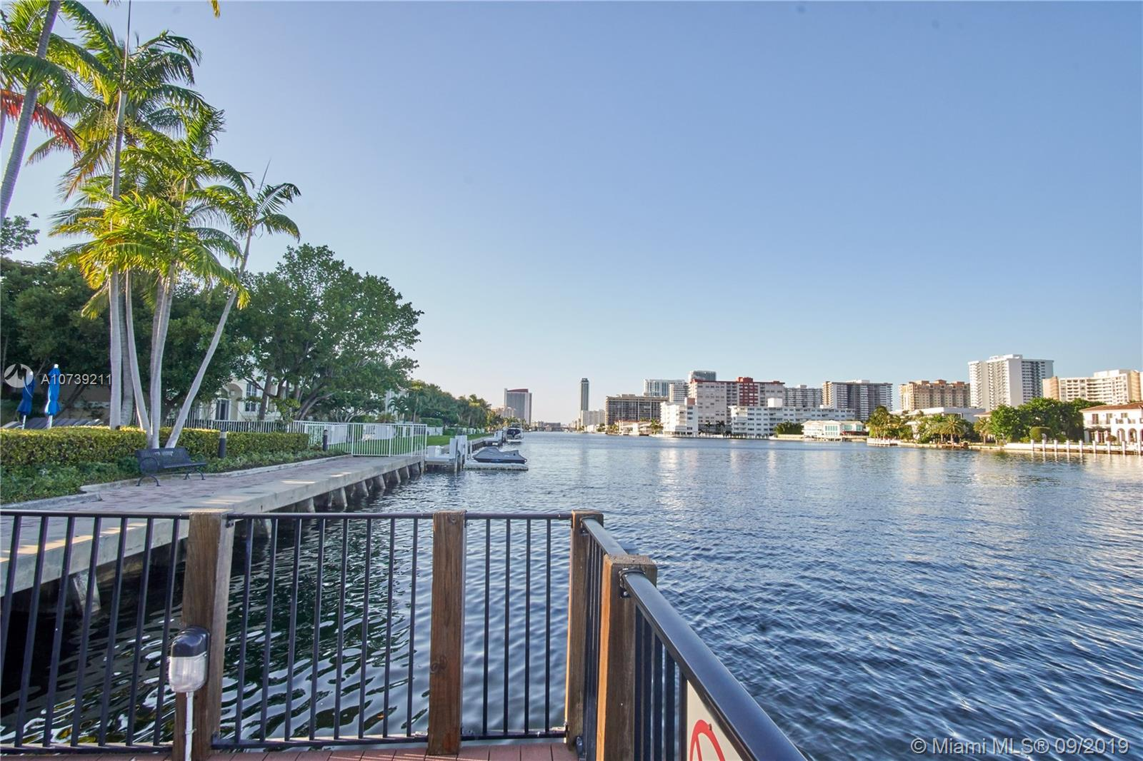 Property 21205 YACHT CLUB DR #2410 image 36