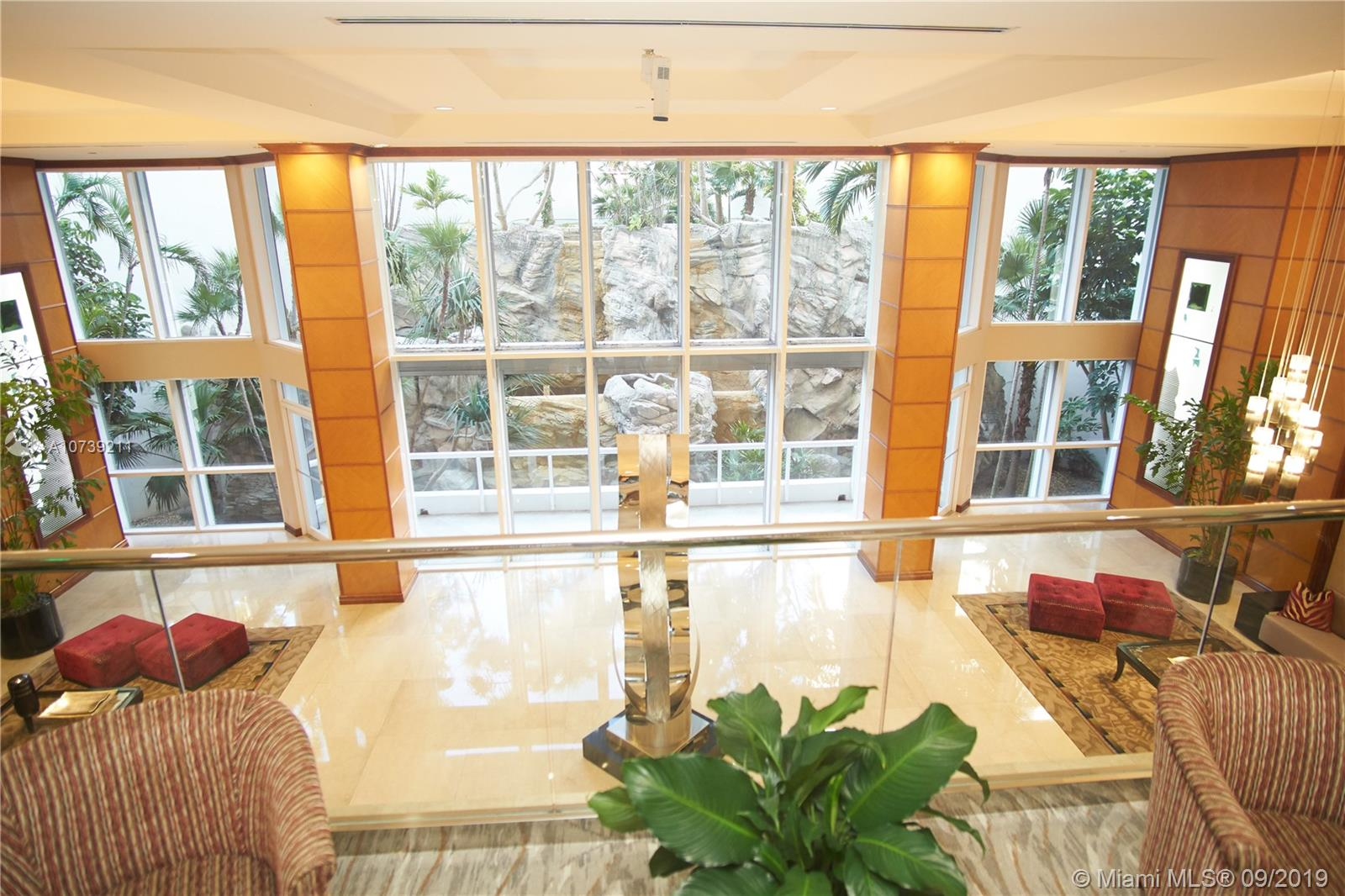 Property 21205 YACHT CLUB DR #2410 image 38
