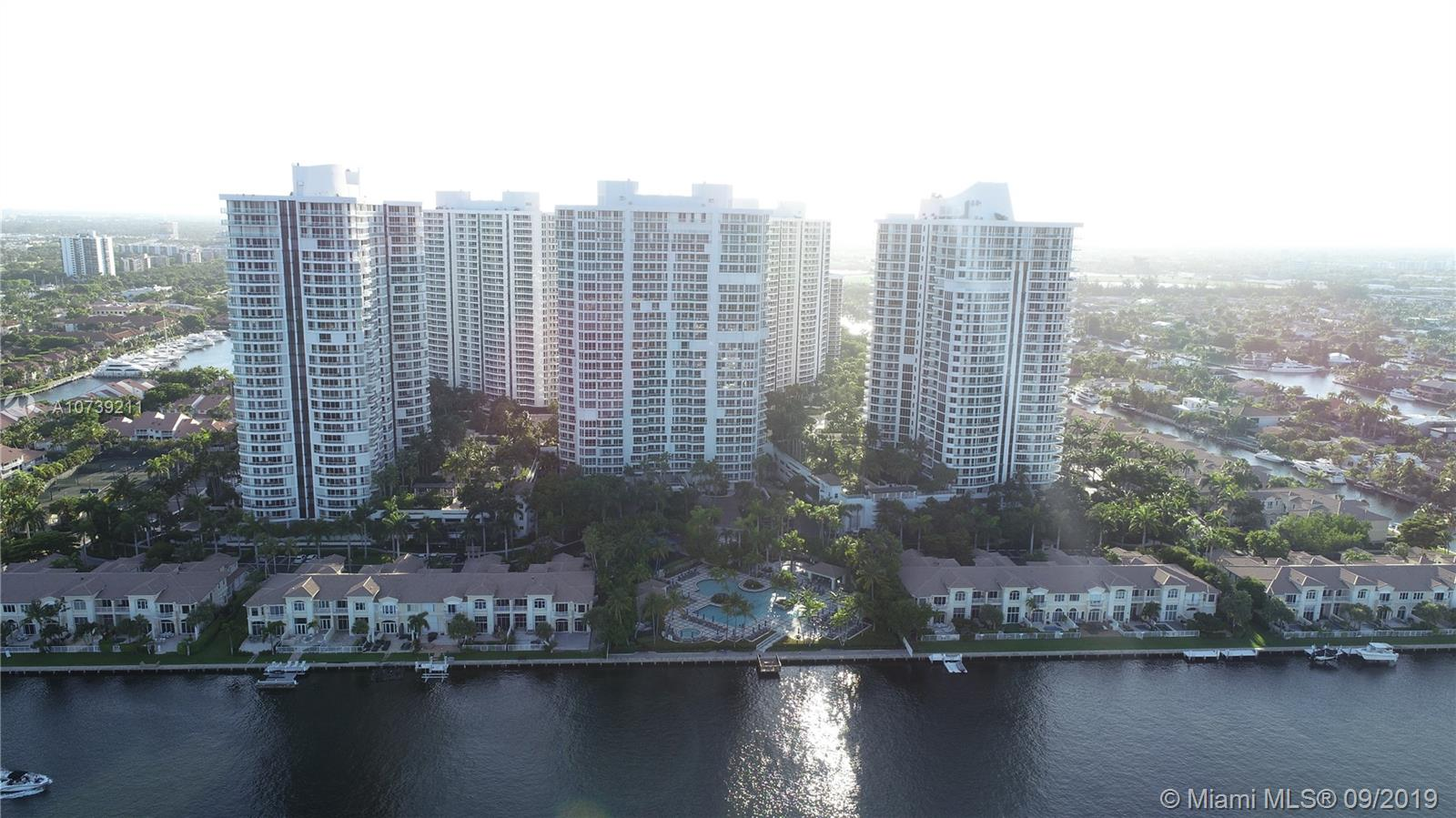 Property 21205 YACHT CLUB DR #2410 image 42