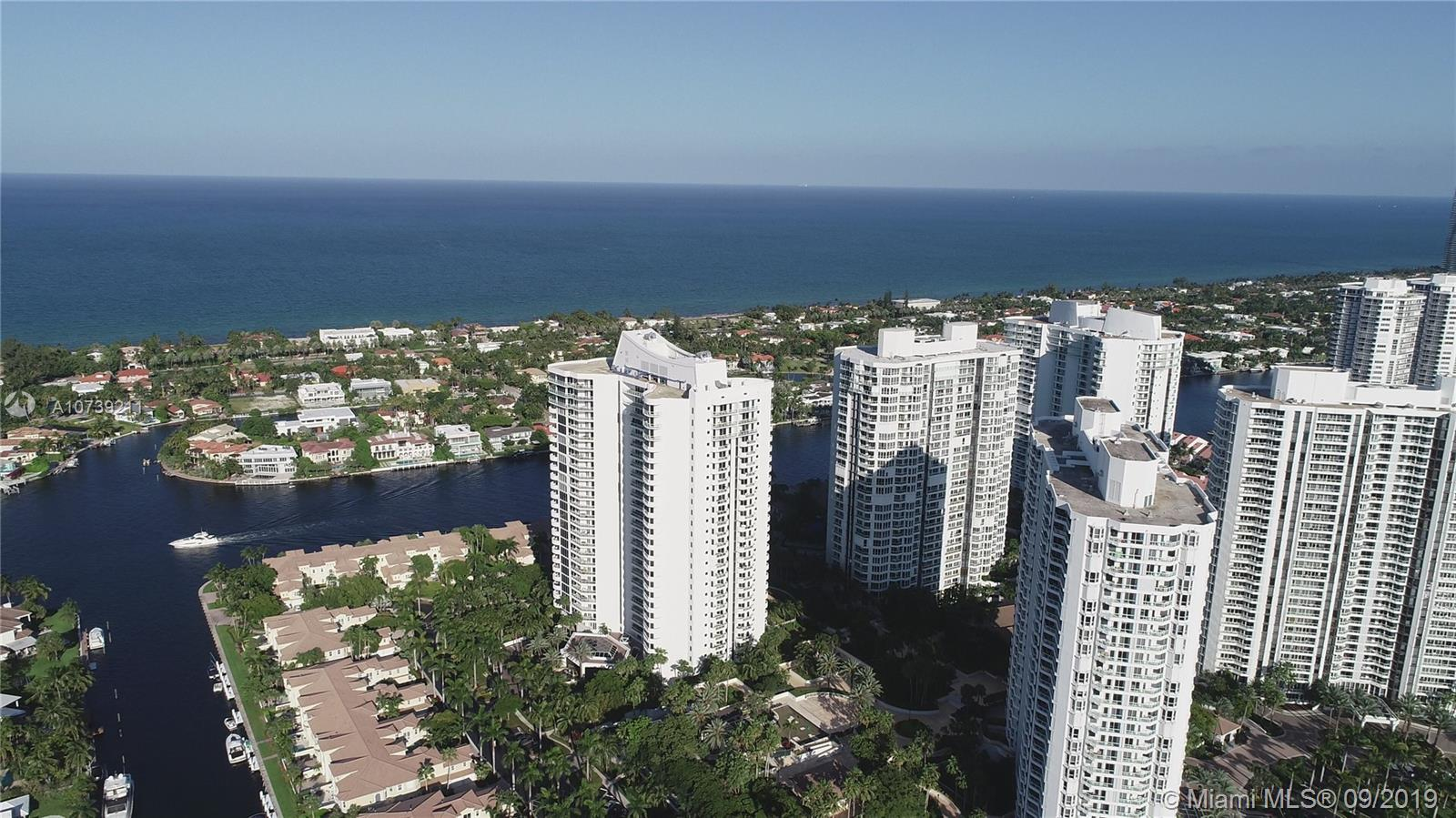 Property 21205 YACHT CLUB DR #2410 image 43