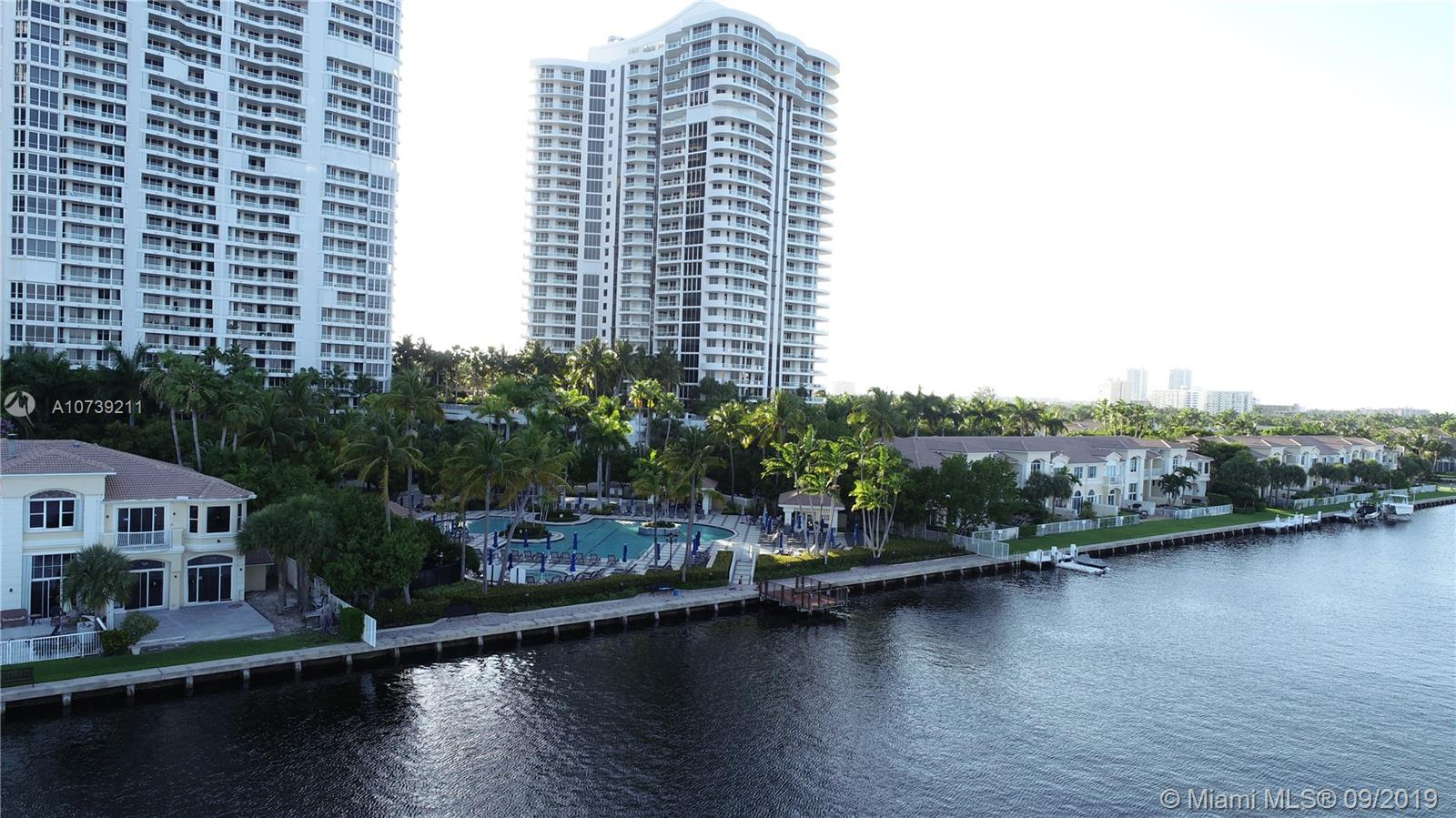 Property 21205 YACHT CLUB DR #2410 image 46