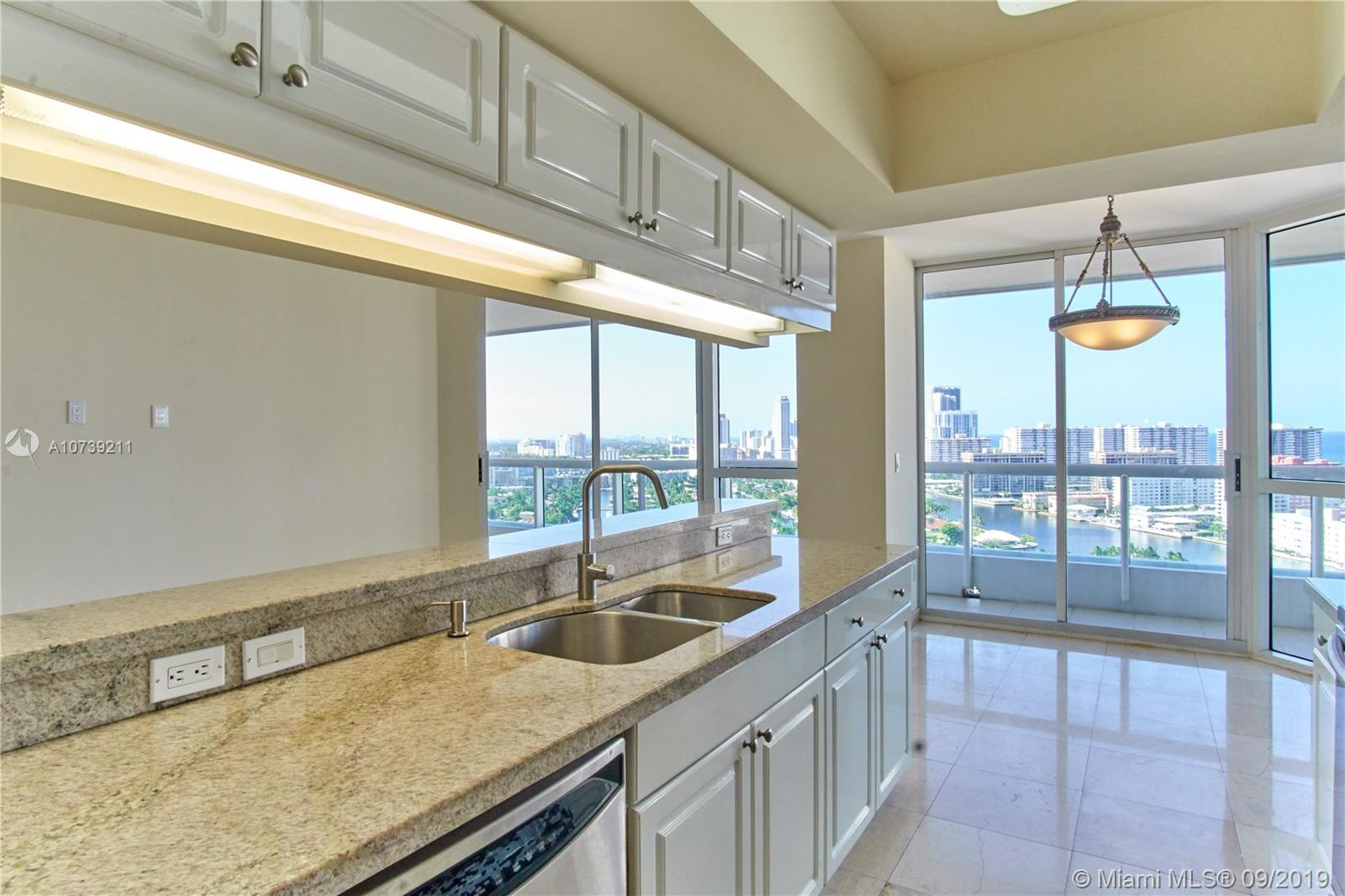 Property 21205 YACHT CLUB DR #2410 image 8