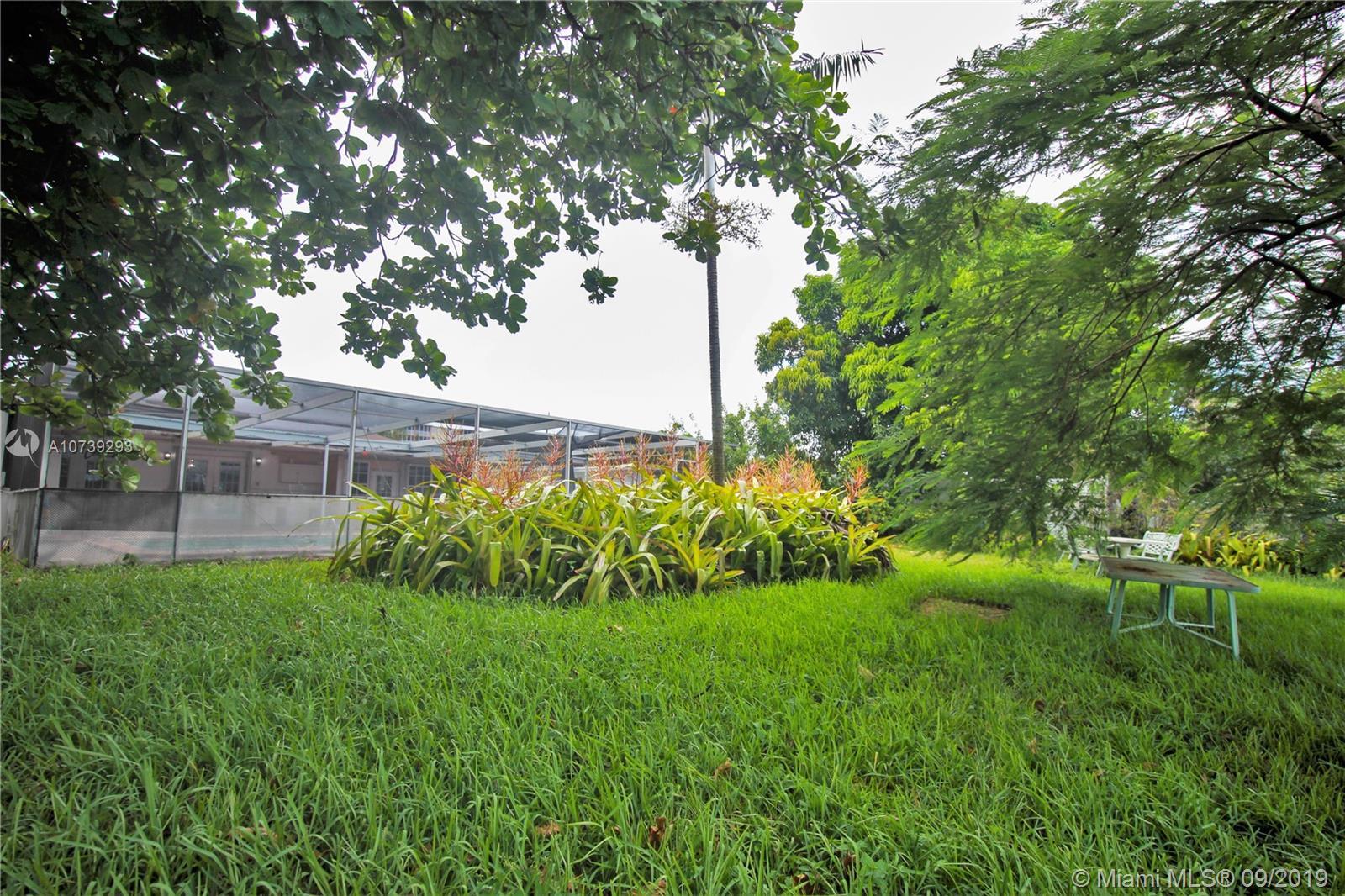 Greyknoll Estates # - 36 - photo
