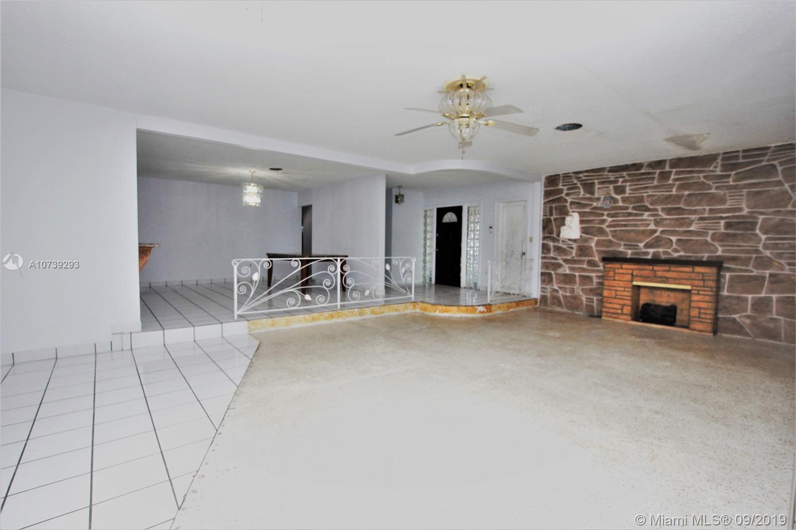 Greyknoll Estates # - 04 - photo