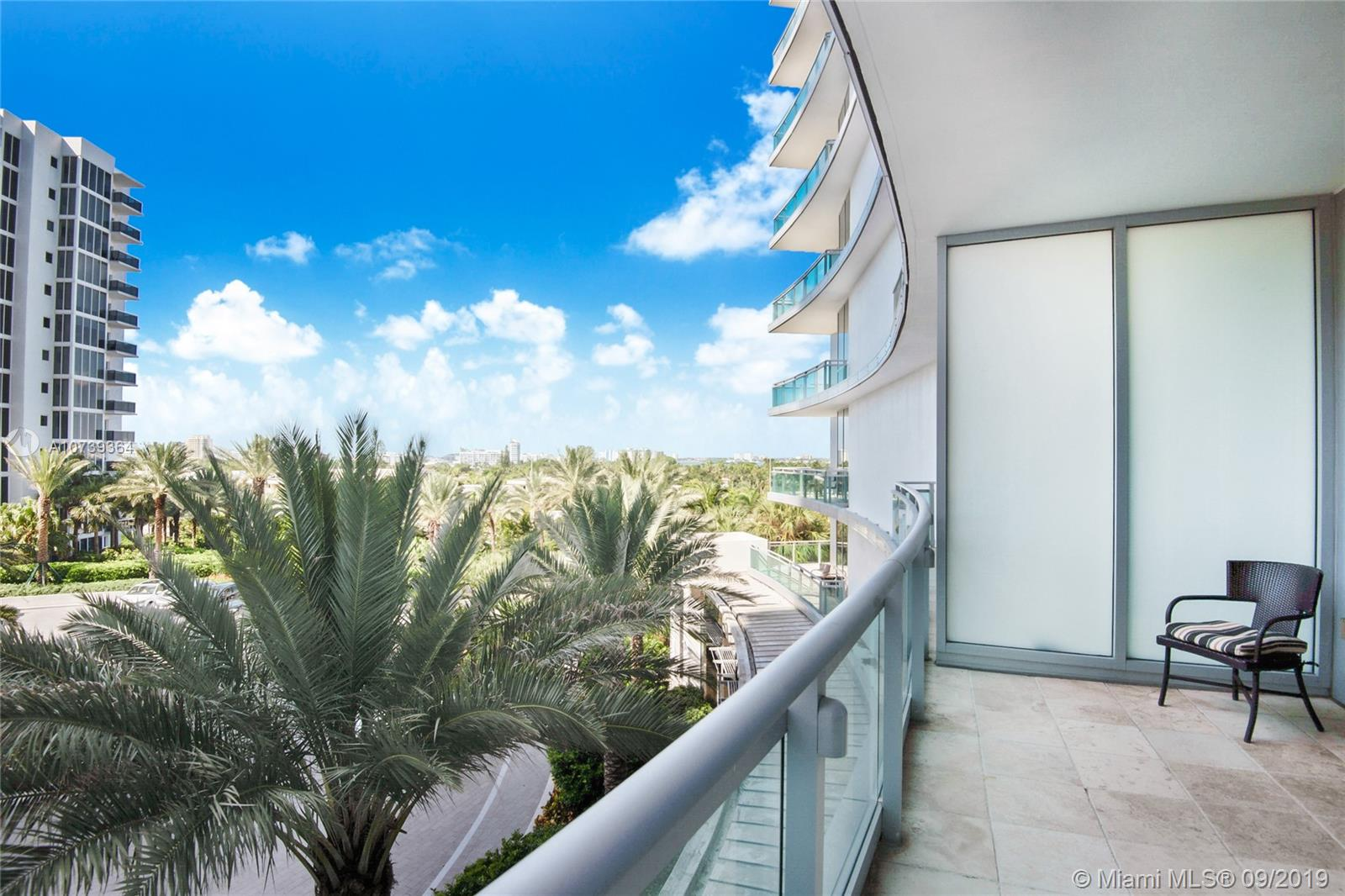 Property 10295 Collins Ave #314 image 9