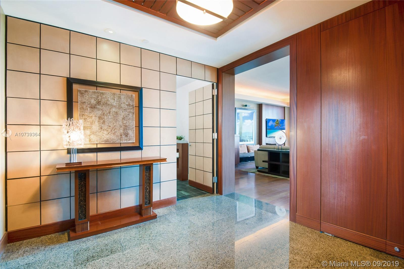 Property 10295 Collins Ave #314 image 12