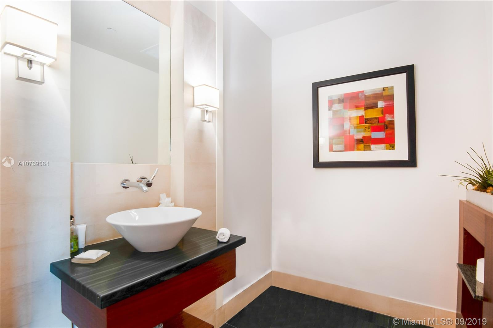 Property 10295 Collins Ave #314 image 13