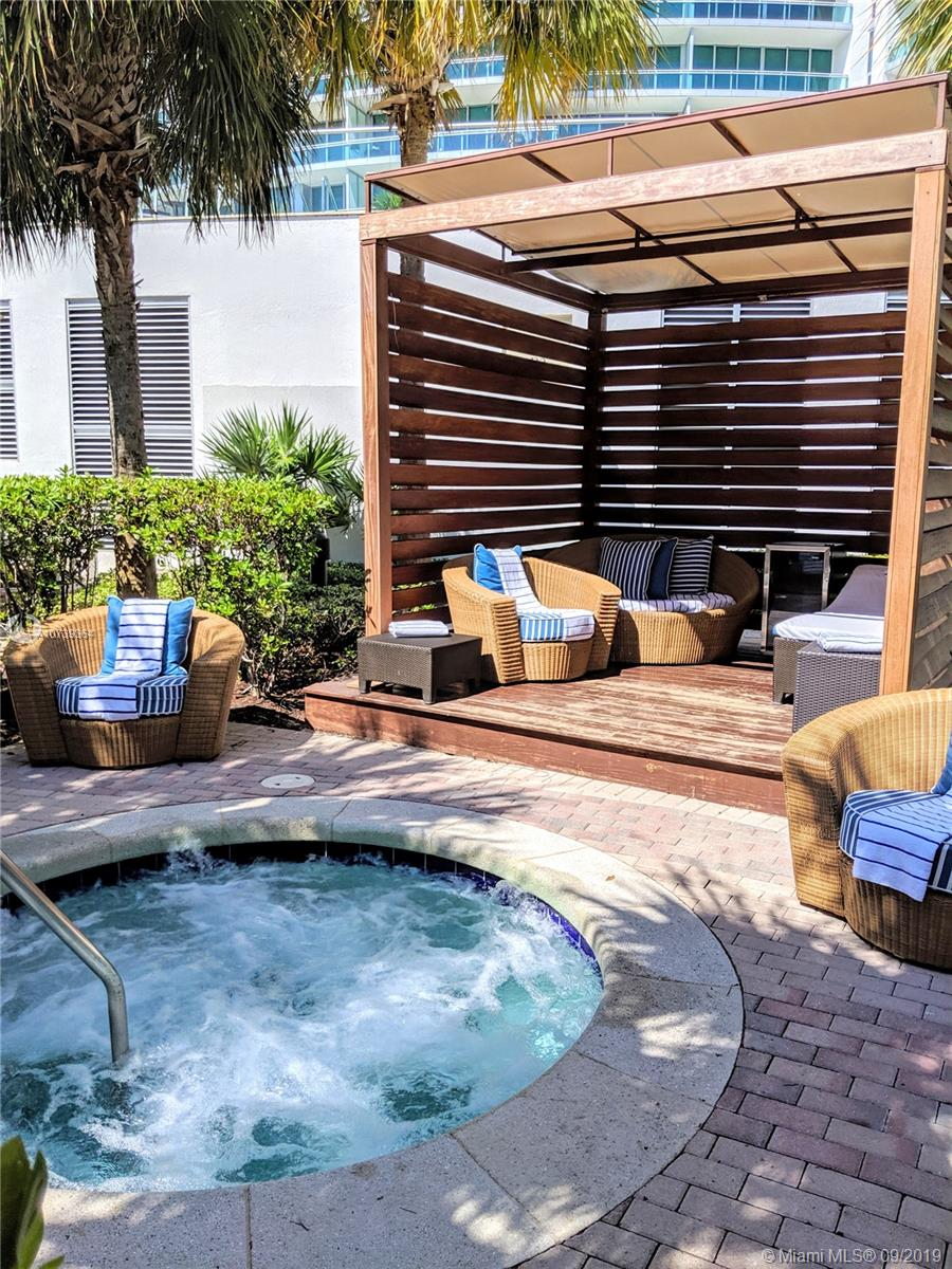 Property 10295 Collins Ave #314 image 16