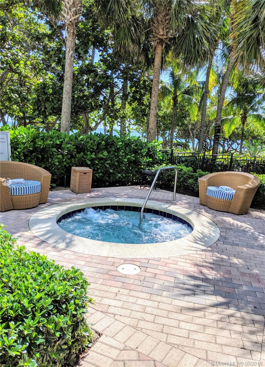Property 10295 Collins Ave #314 image 17