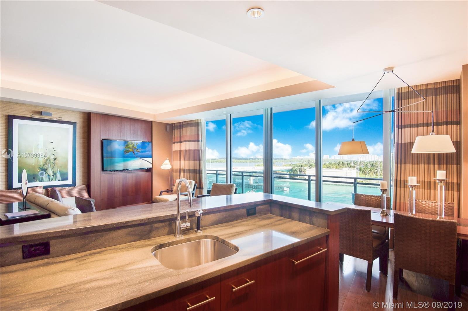 Property 10295 Collins Ave #314 image 2