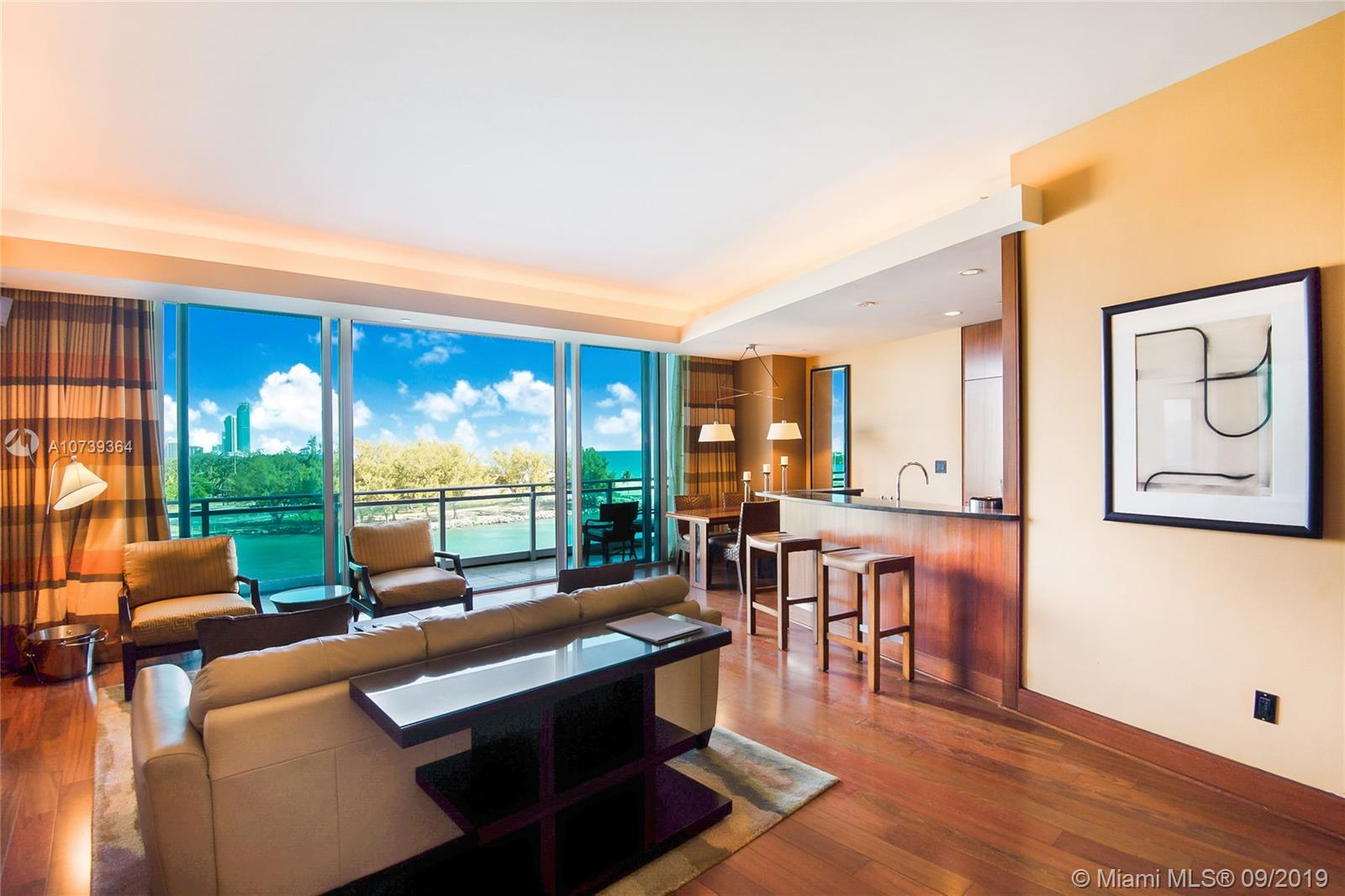 Property 10295 Collins Ave #314 image 4
