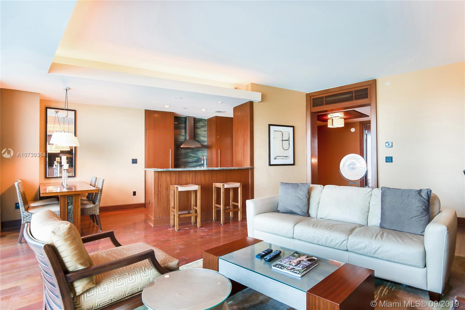 Property 10295 Collins Ave #314 image 5