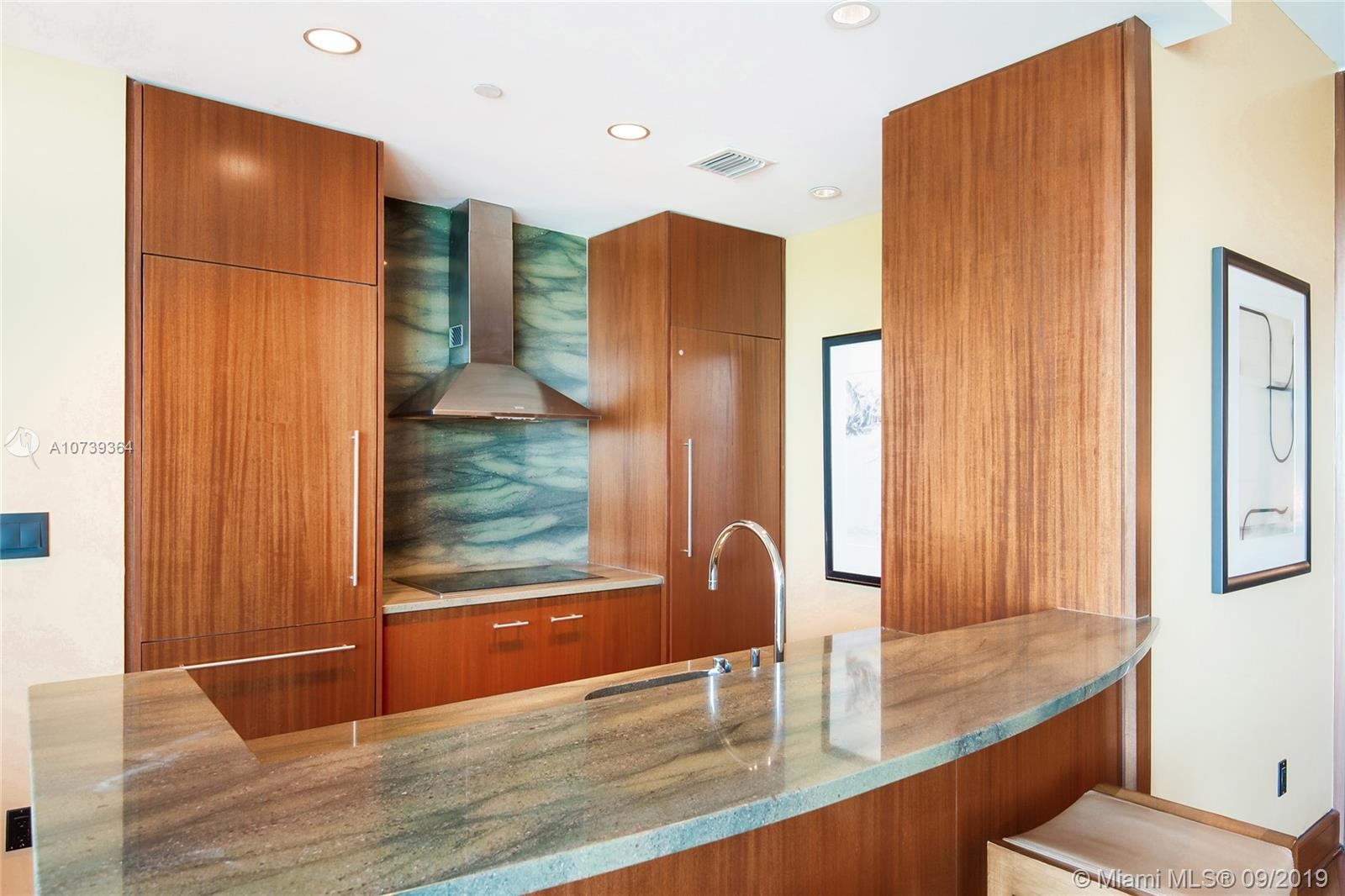 Property 10295 Collins Ave #314 image 6
