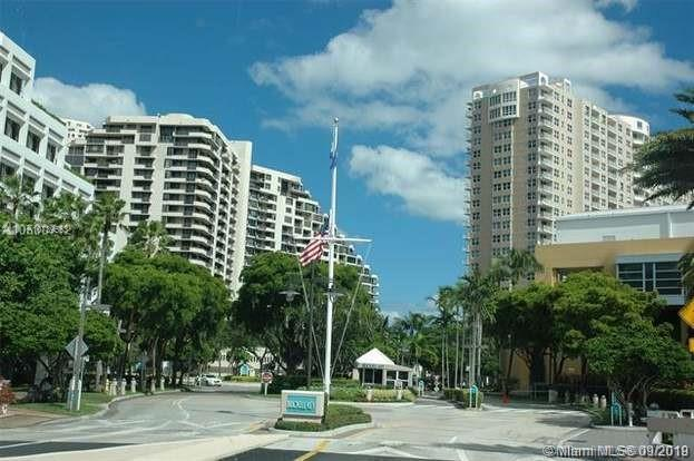 701 Brickell Key Blvd #2004 photo013