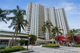 701 Brickell Key Blvd #2004 photo02