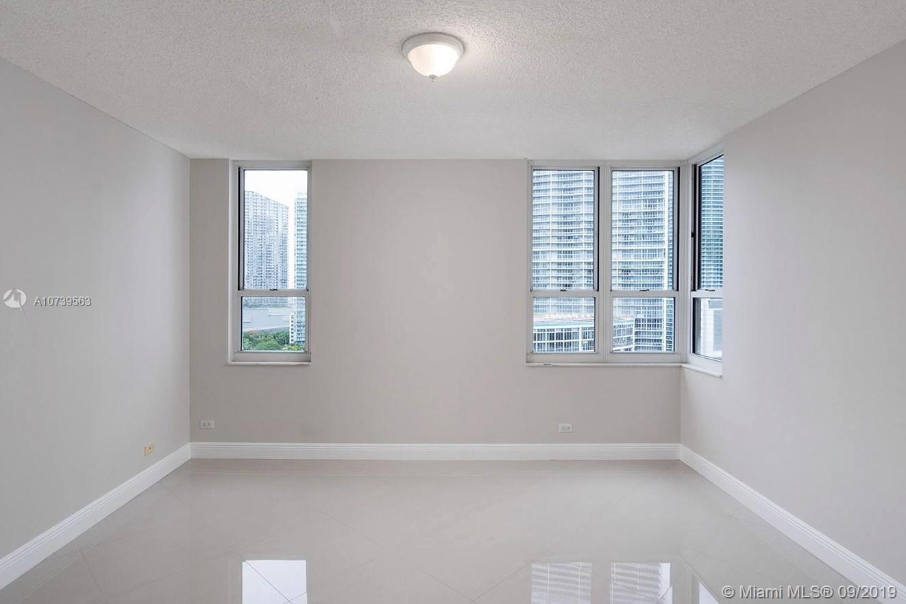 701 Brickell Key Blvd #2004 photo08