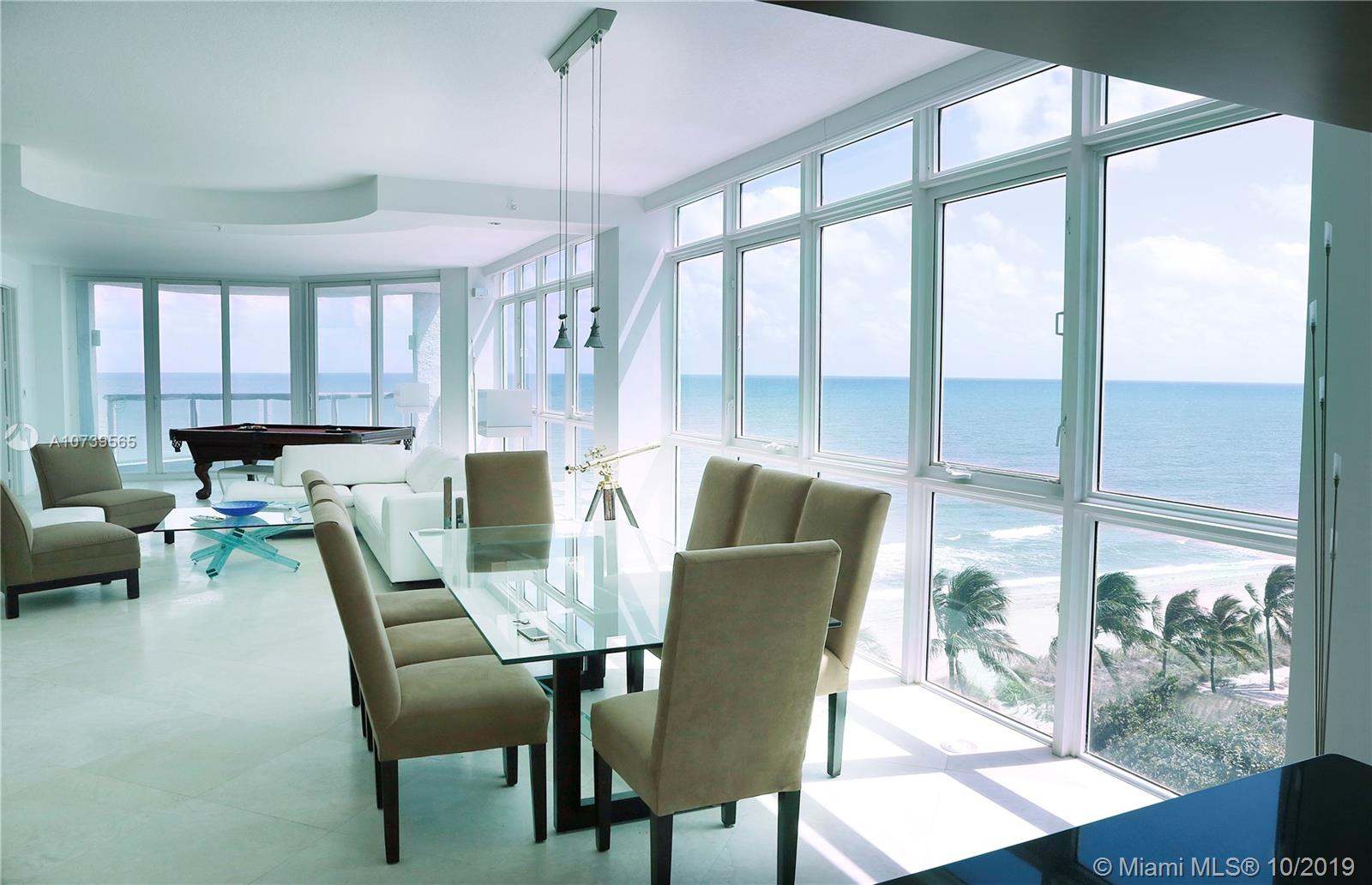 image #1 of property, Cristelle Cay Condo, Unit 7B