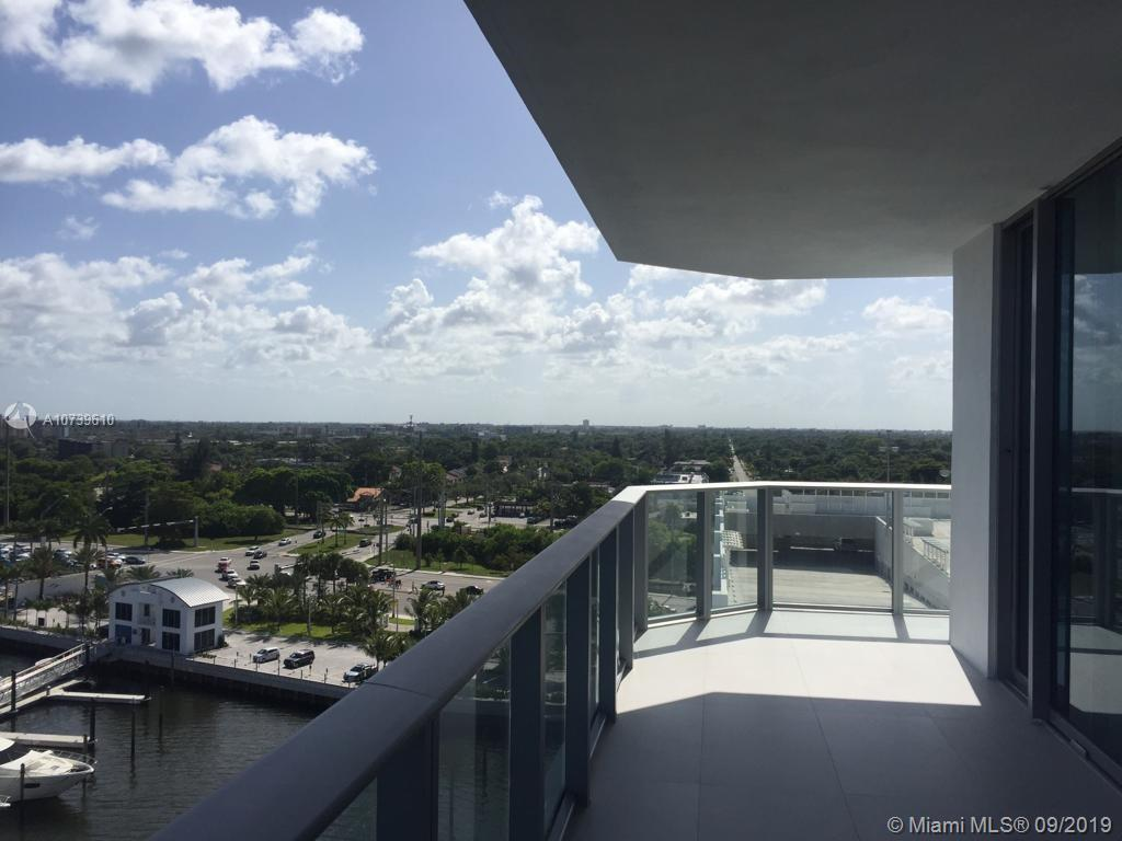 17301 Biscayne Blvd #1001 photo010