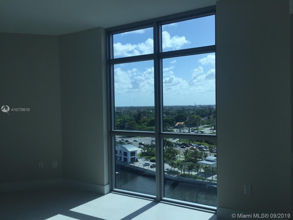 17301 Biscayne Blvd #1001 photo013