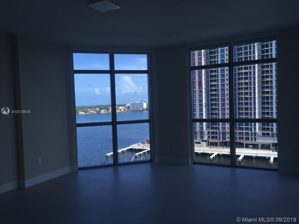 17301 Biscayne Blvd #1001 photo014