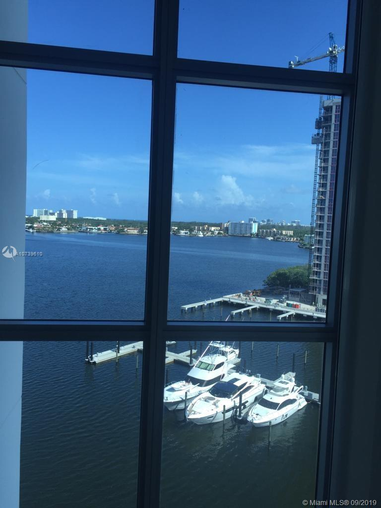 17301 Biscayne Blvd #1001 photo015