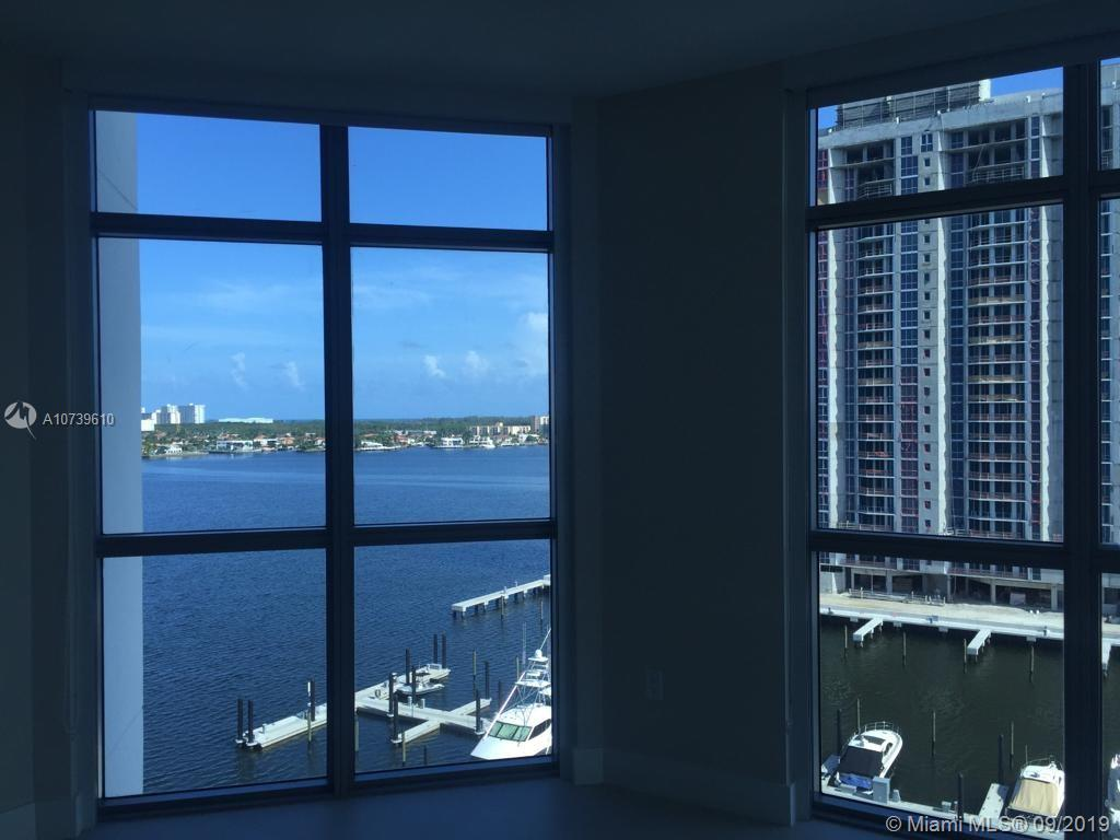17301 Biscayne Blvd #1001 photo016