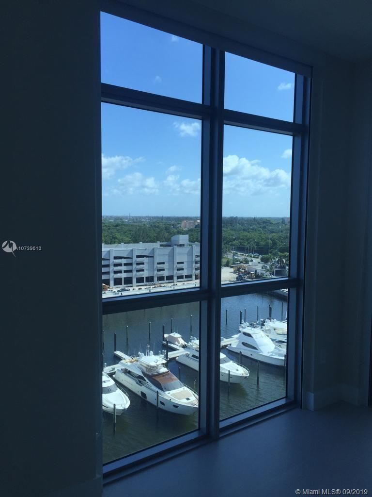 17301 Biscayne Blvd #1001 photo017