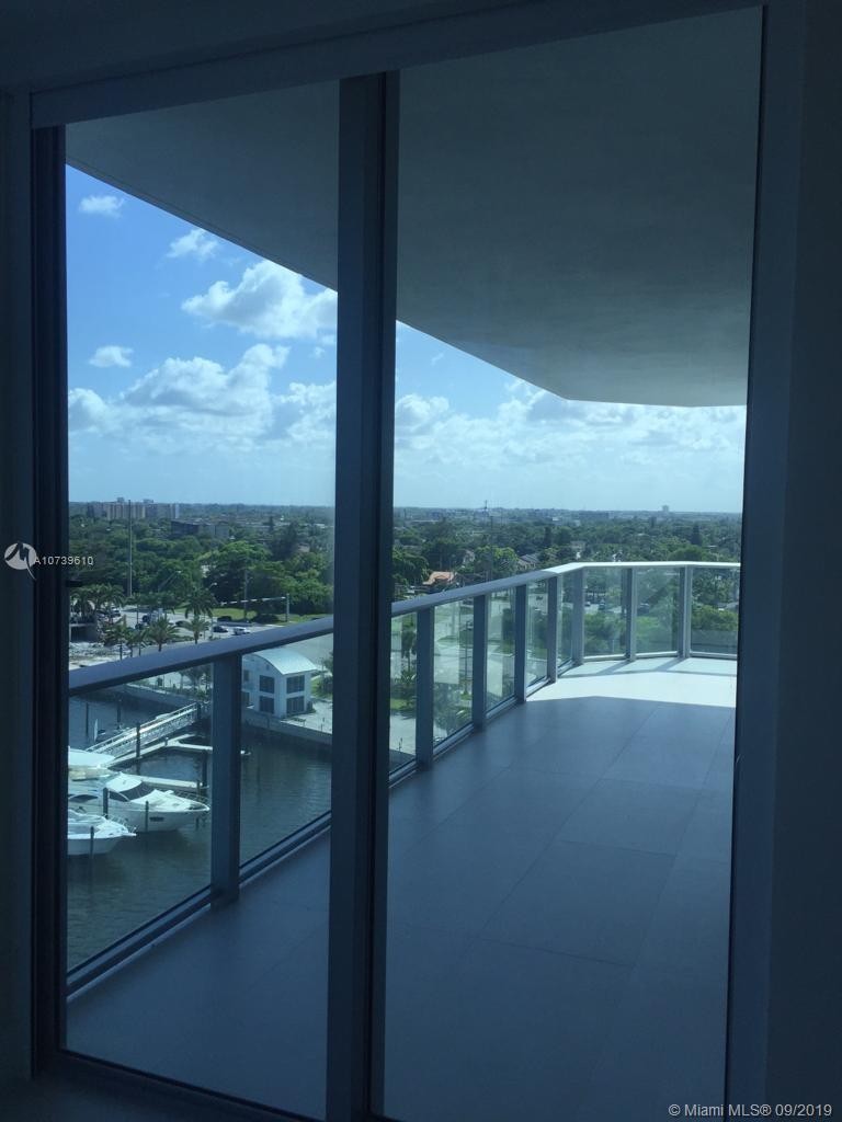 17301 Biscayne Blvd #1001 photo018