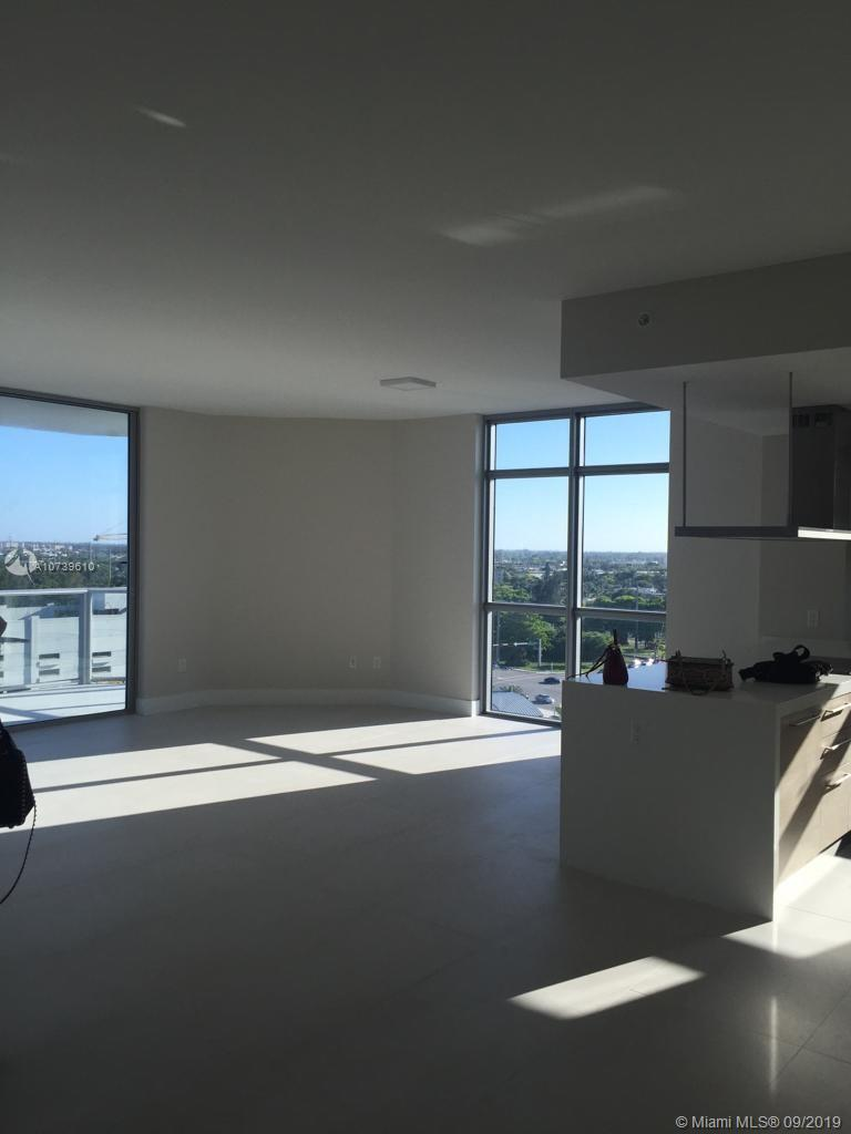 17301 Biscayne Blvd #1001 photo04