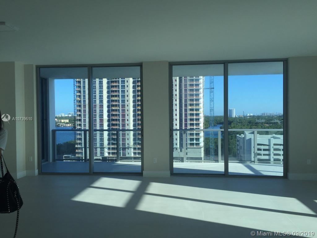 17301 Biscayne Blvd #1001 photo06