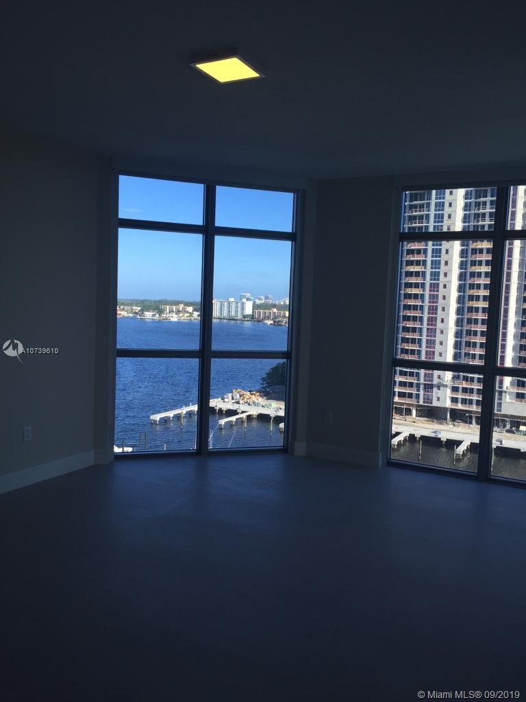 17301 Biscayne Blvd #1001 photo09