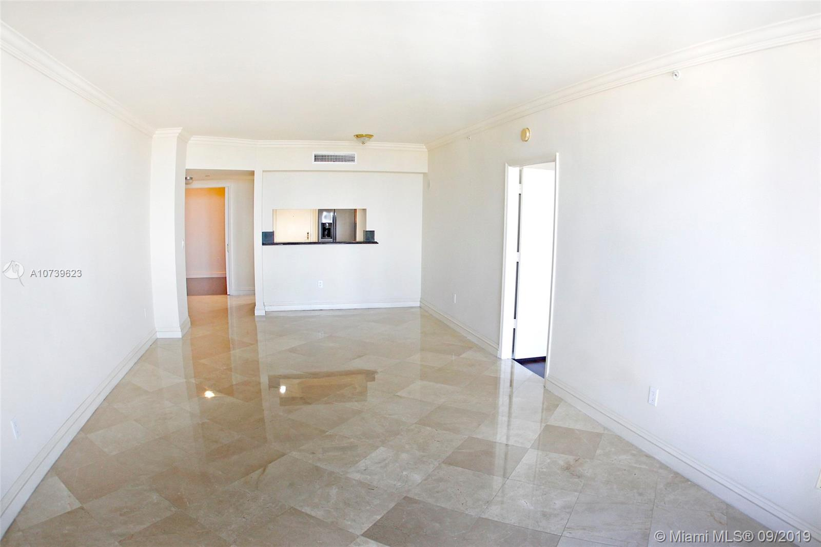 9559 Collins Ave #5S-F photo010