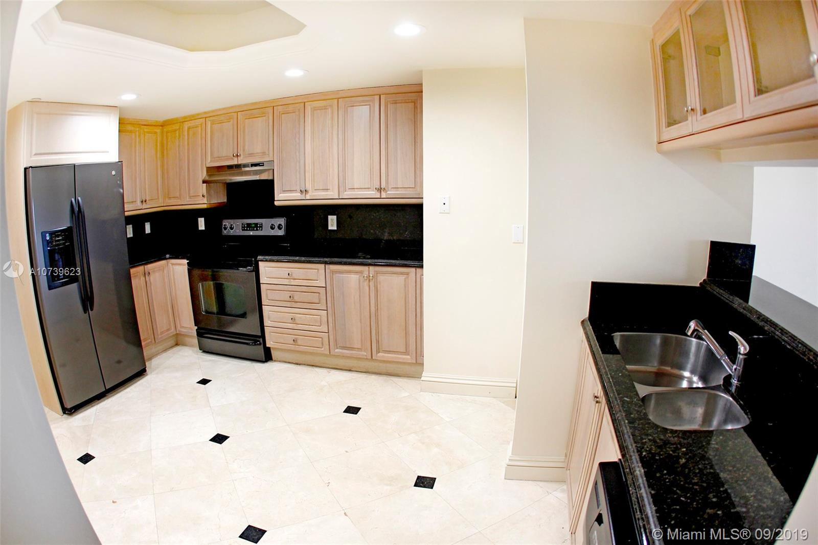 9559 Collins Ave #5S-F photo013