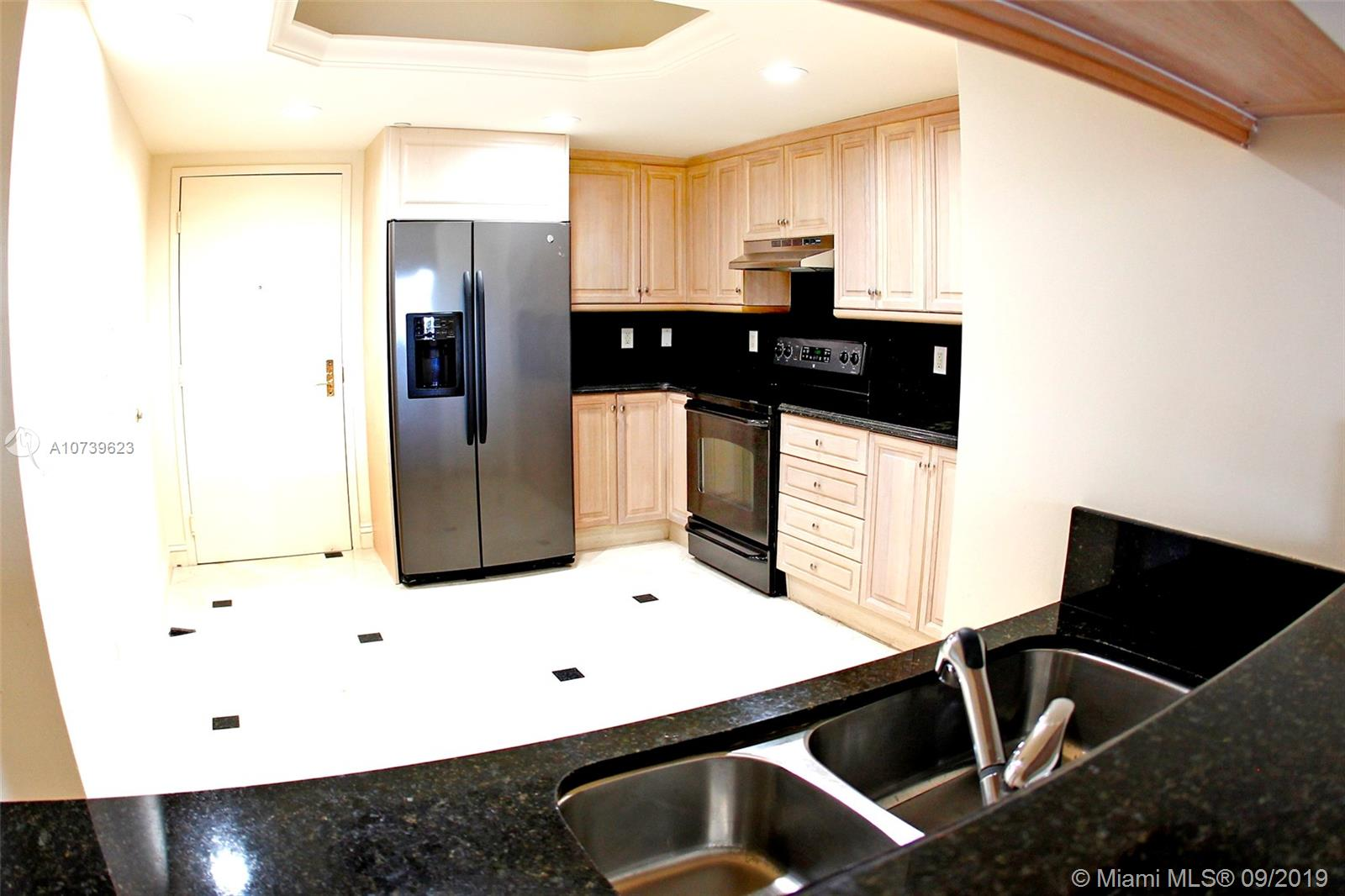 9559 Collins Ave #5S-F photo014