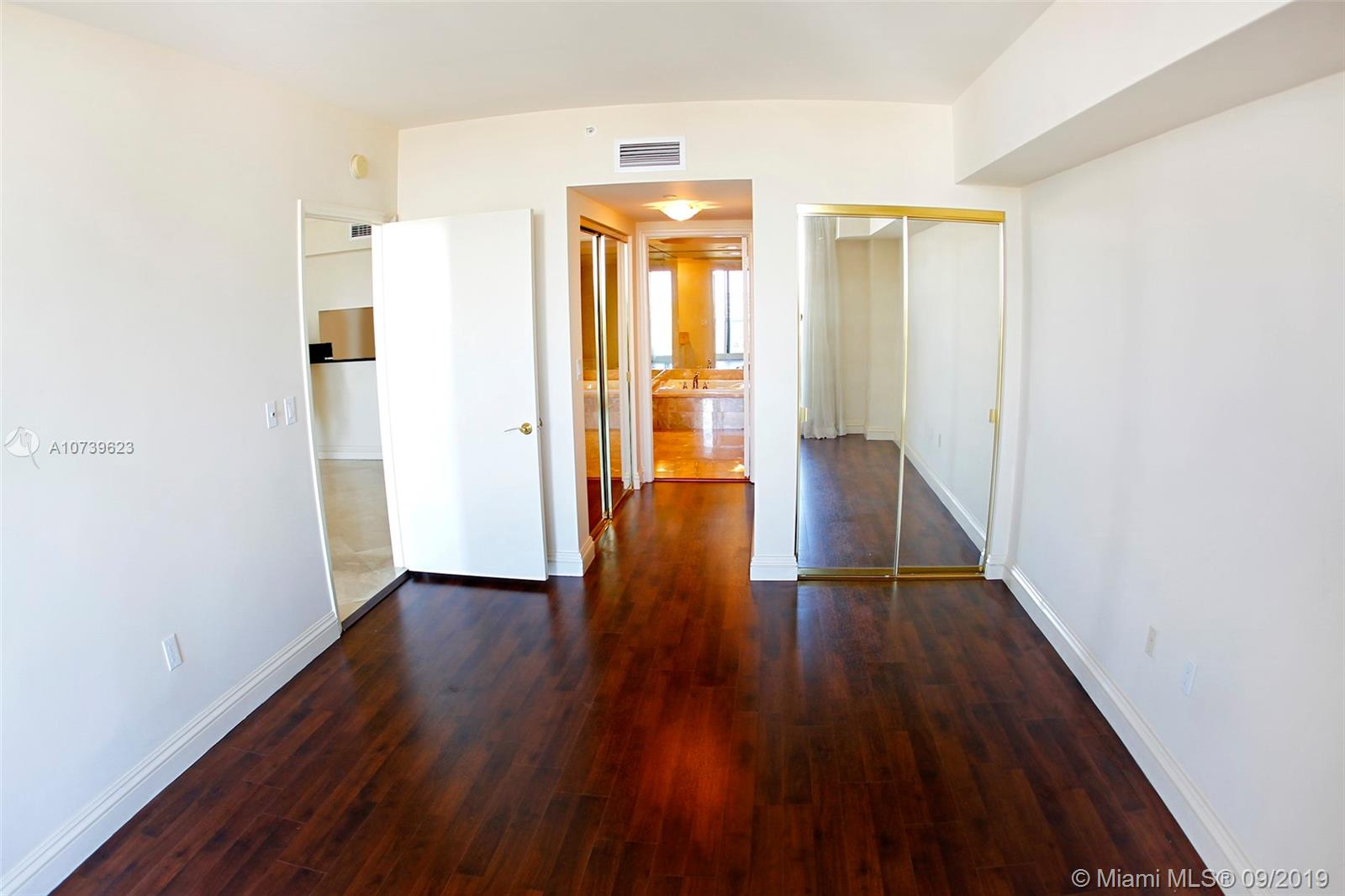 9559 Collins Ave #5S-F photo016