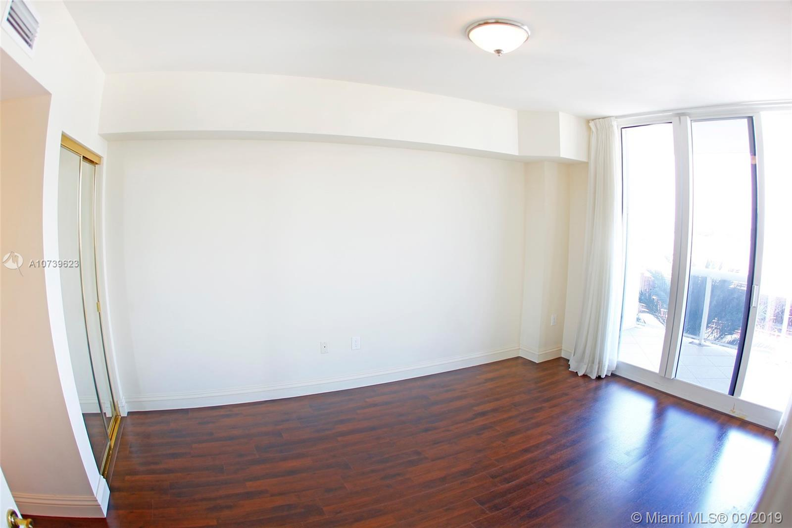 9559 Collins Ave #5S-F photo018