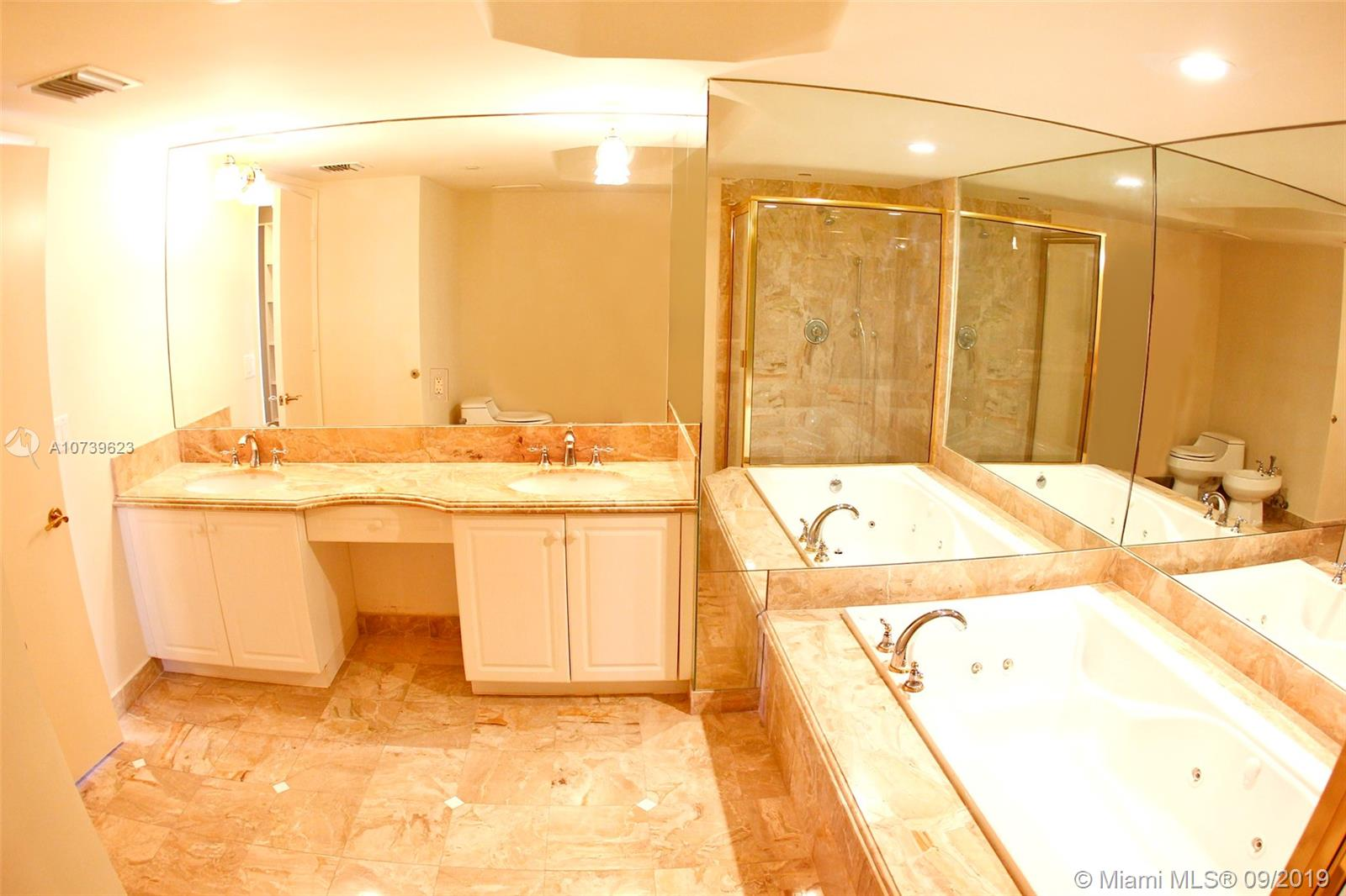 9559 Collins Ave #5S-F photo022