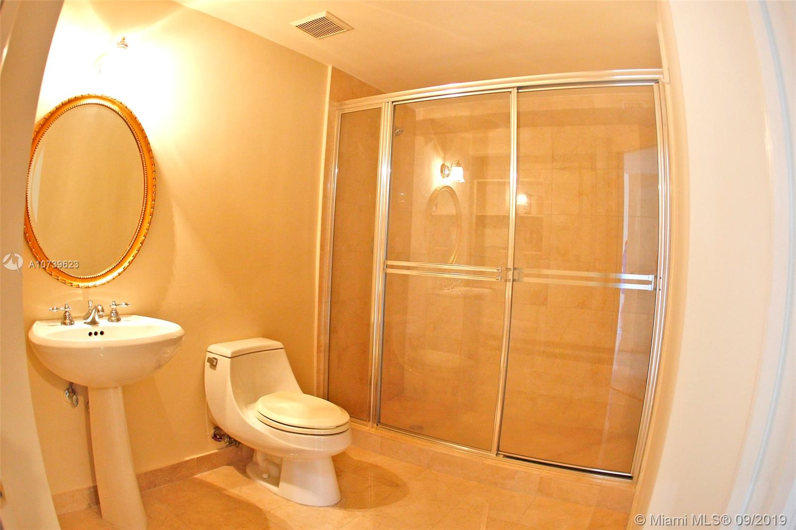 9559 Collins Ave #5S-F photo024