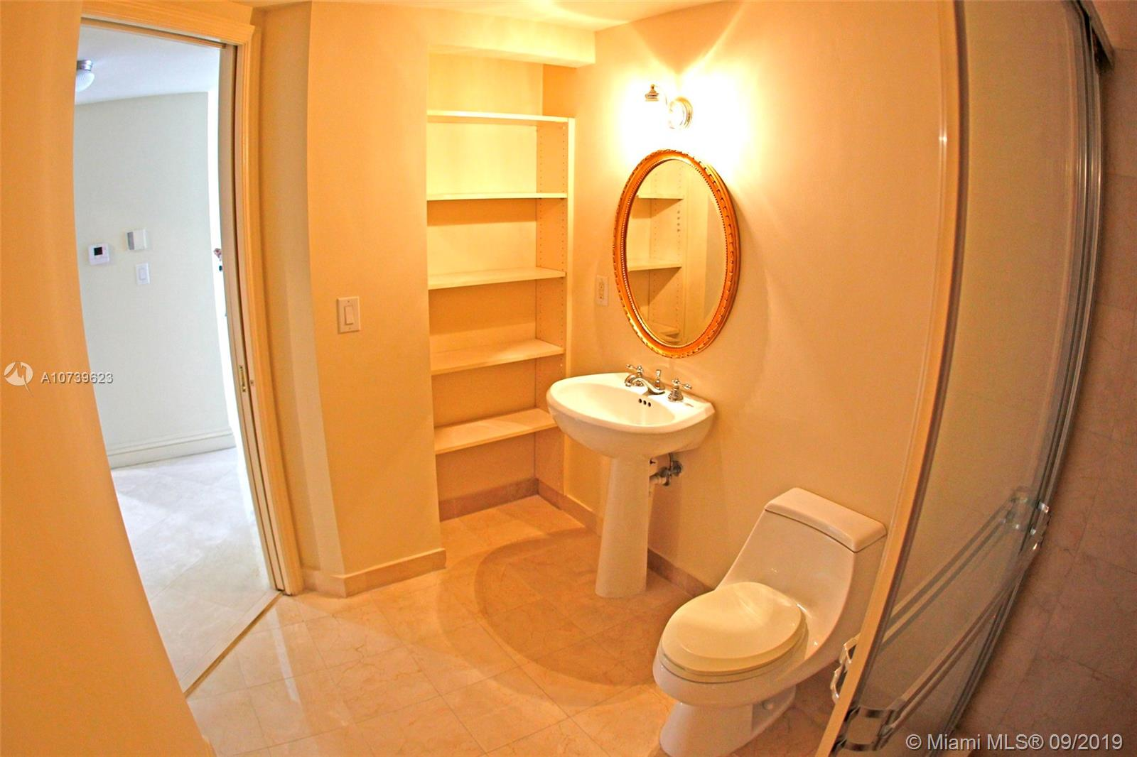 9559 Collins Ave #5S-F photo026