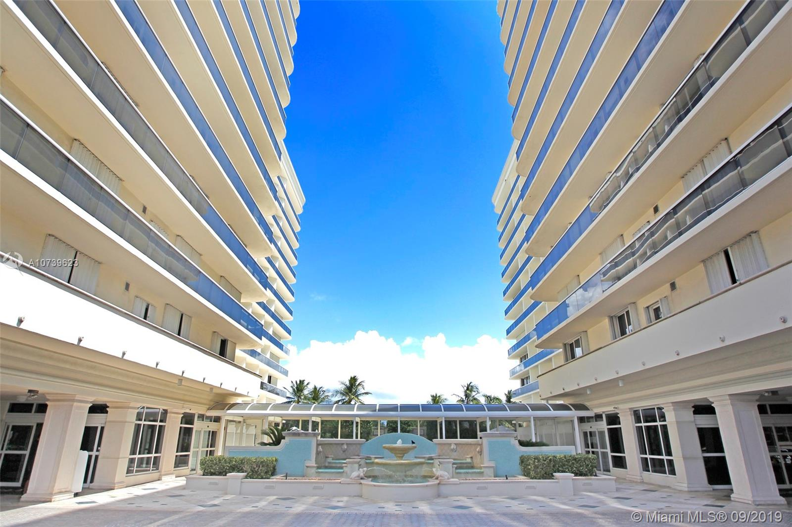 9559 Collins Ave #5S-F photo029
