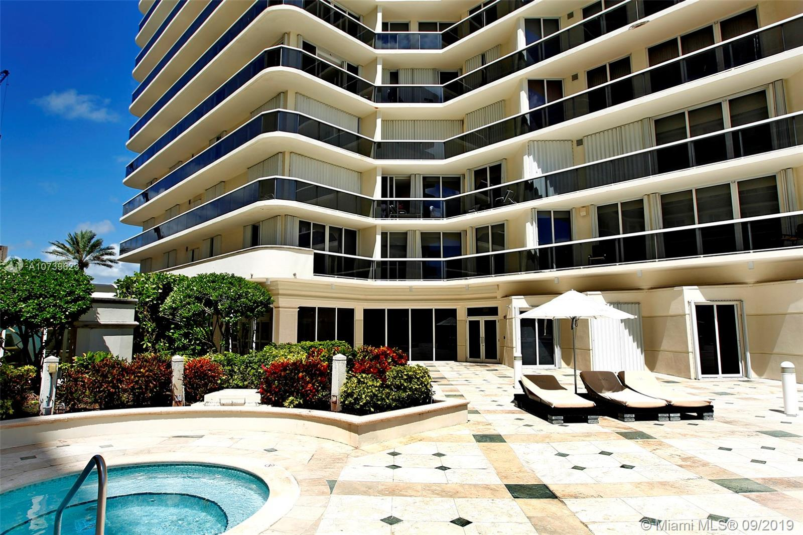 9559 Collins Ave #5S-F photo03